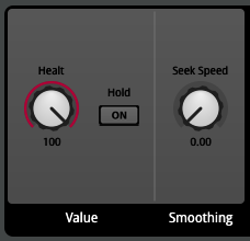 FMOD | Game Sound